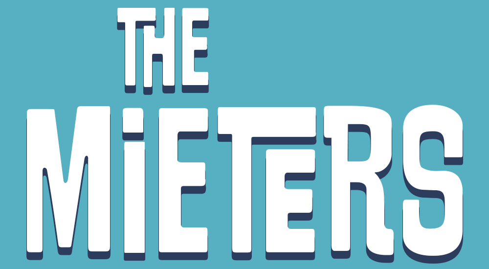 The Mieters